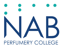 NAB Perfumery College